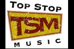 Top Stop Music domina los charts