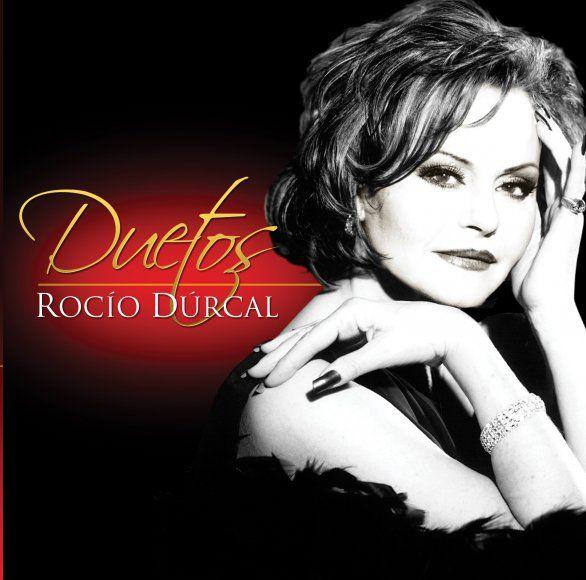 CD Rocio durcal duetos Rocio_duetos_CD-coverp